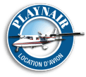 logo Playnair